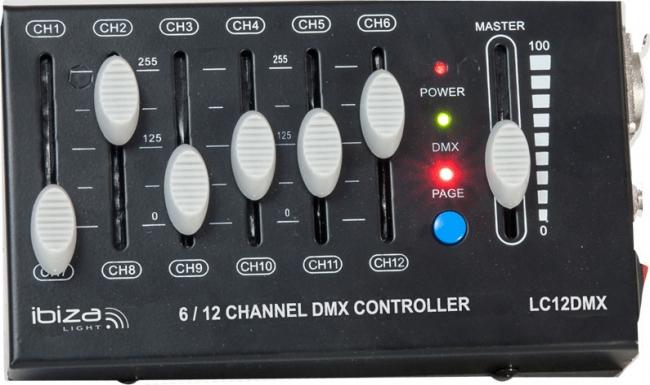20190430114336_ibiza_sound_lc12dmx_12_channel_dmx_controller