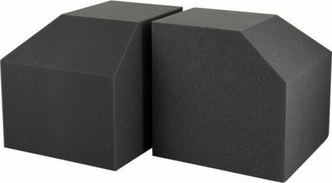 20210127105550_eq_acoustics_project_cube_set_of_2_grey