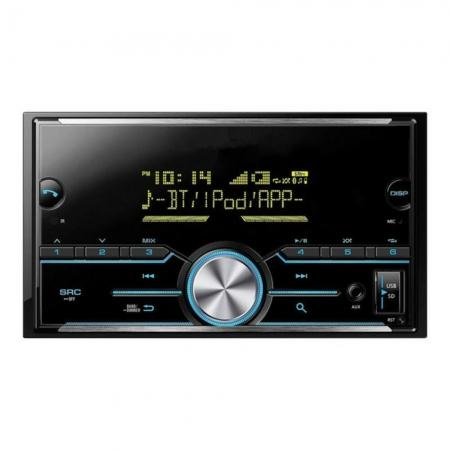 2-DIN-MP3-B-2