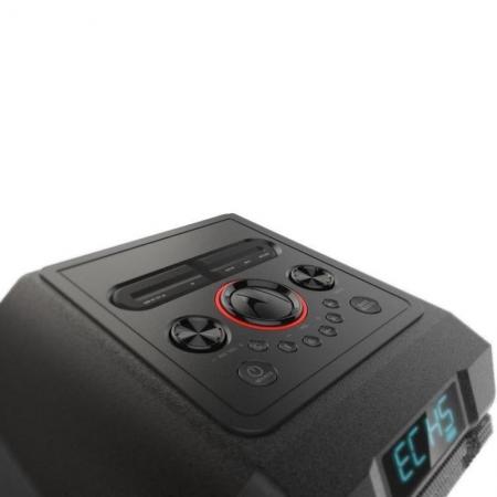 sonic-maxx-820-2