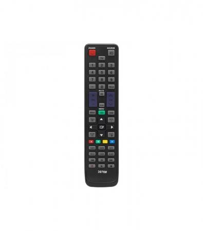 THLEKONTROL_SAMSUNG_TV