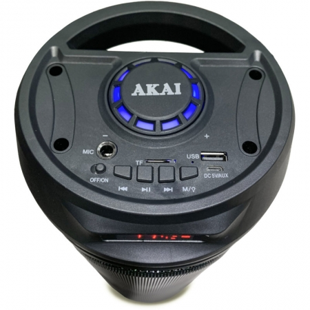 abts-530-2