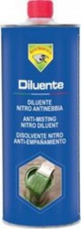 20210218112052_dialytiko_diluente_1lt