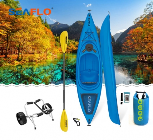 seaflo_seat-in_1004-image_3_access