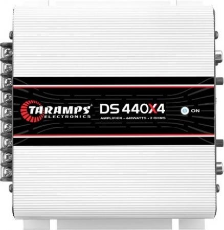taramps_ds_440x4