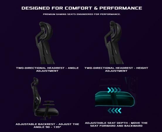 0014954_gaming-chair-eureka-ergonomic-onex-ge300-blackgreen